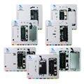 Профессиональные Винт Магнитный Таблица Мат Работы Pad Ремонт Открытие Инструмент Винты держатель Для iPhone 6 S 6 Plus 6 5S 5 4S 4