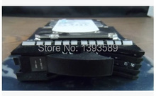 Free ship ,whole sale,Server hard disk drive 99.9% new , E2K CA07237-E062 600G 15K 3.5 SAS DISK CA05954-1256