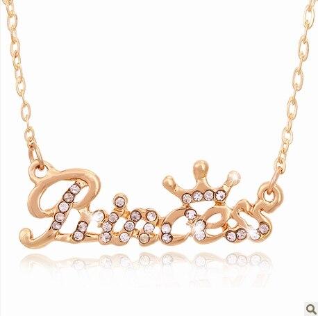 Aliexpress Buy 1 pcs Free Shipping Jewelry Manufacturer Gold
