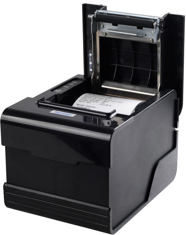 XP-C260N-NEW-Thermal-receipt-printers