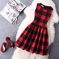 Новая Мода Sexy Вечер Полосой Цветочные Печати Повседневная Лето Dress Плед Vestido Де Феста Тонкий Мини Партия Женщины Элегантный Vestidos