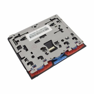 Image 3 - Gzeele Nieuwe Touchpad Trackpad Drie Toetsen Touchpad Voor Thinkpad X240 X250 X260 X270 Serie