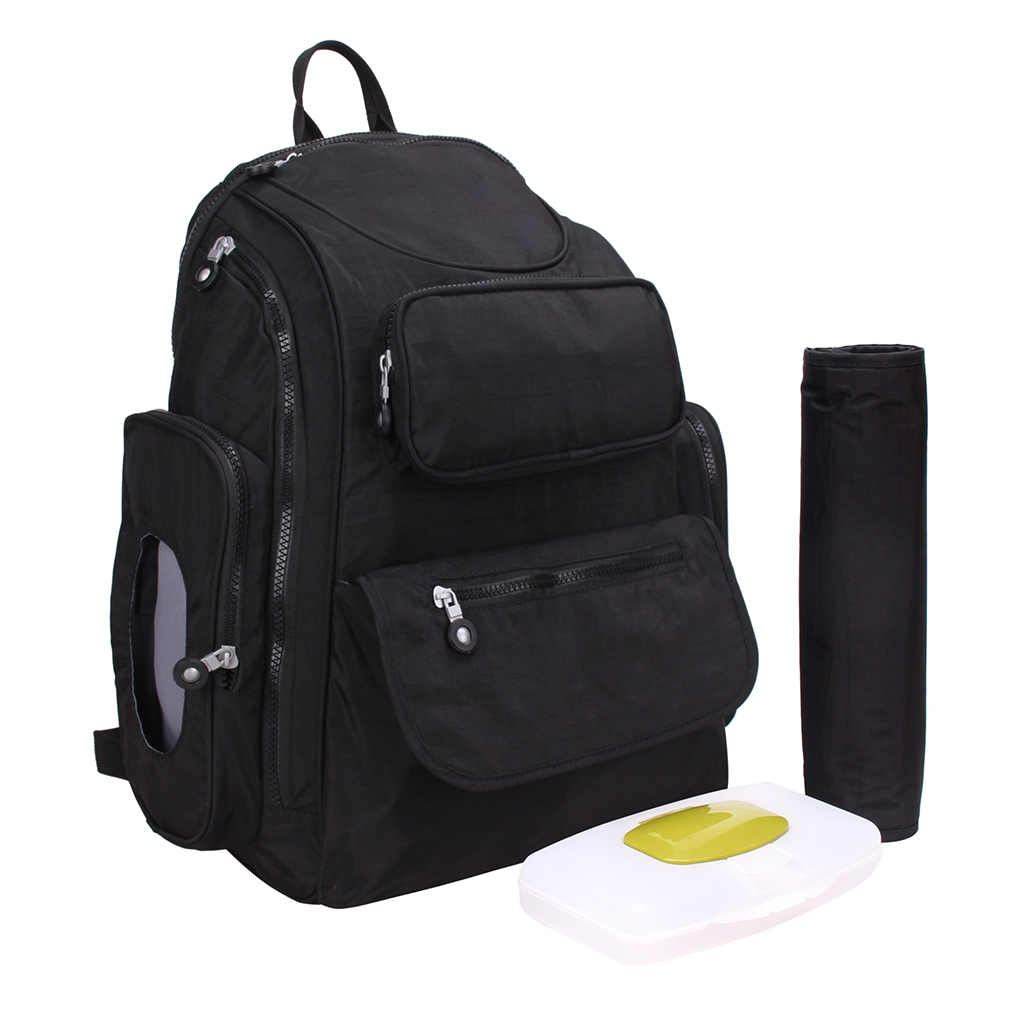 Baby Bag Diaper Bag Backpacks Nappy Stroller Bags Maternity for Mommy Women Backpacks 73003 large baby bag organizer diaper bag backpacks nappy stroller bags maternity for mommy women backpacks baby care page 5