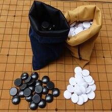 Novo comércio exterior xadrez crianças ir definir melamina baquelite peças de xadrez em torno do tabuleiro