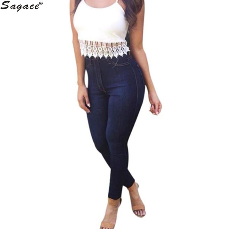 Popular High Waisted Designer Jeans-Buy Cheap High Waisted