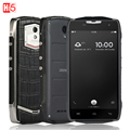 "Original Doogee T5 Mobile phone IP67 Waterproof Shockproof 5.0""Android Octa Core MTK6753 3G RAM+32G ROM 13M 4G LTE 4500mAh"