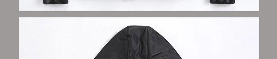 genuine-leatherL-6-801-_34