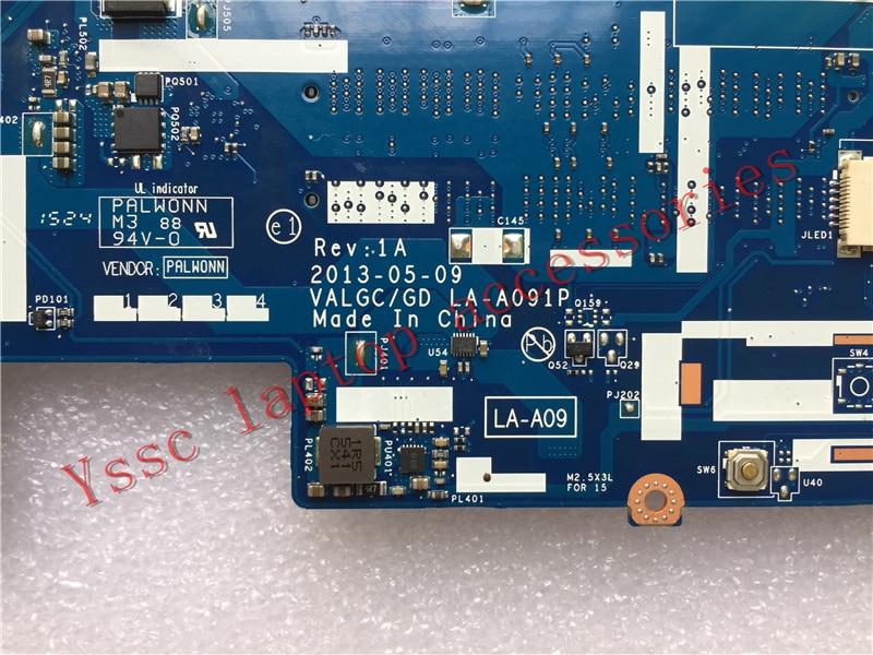 G505S PM 15