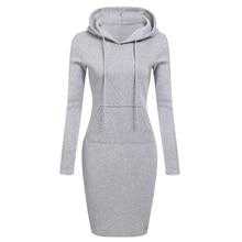 Women Pockets Pullover Svitshot 2018 Casual Hoodies Women Bts Tracksuit Hoodies