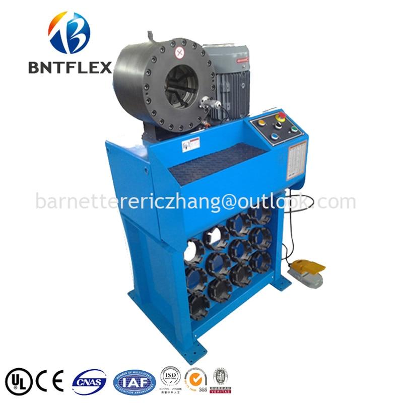 Müüa BNT91B kõrgekvaliteedilised hüdrovoolikutorude - Elektrilised tööriistad - Foto 6