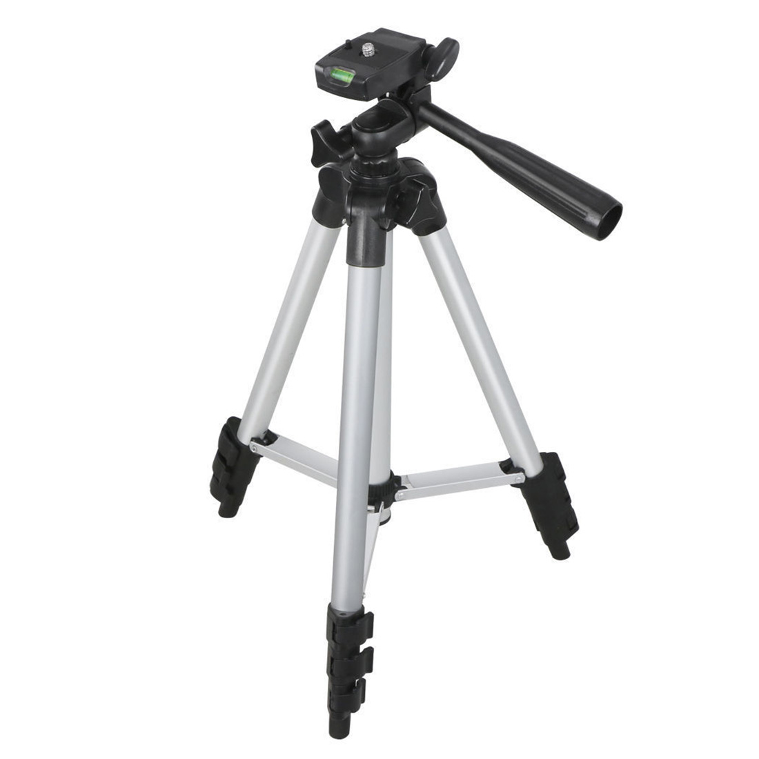 Top Deals Digital Camera Camcorder Adjustable Tripod Stand + Carry Case  UK In Photo Studio Accessories From Consumer Electronics On Aliexpress.com  | Alibaba ...