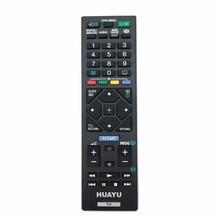 Controle Remoto Universal Para TV Sony RM ED054 RM ED062 KDL 46R470A KDL 32R420A KDL 46R473A KDL 32R420A KDL 40R470A KDL 46R470A