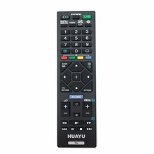 Remote control compatible For Sony TV RM-ED054 RM-ED062 KDL-
