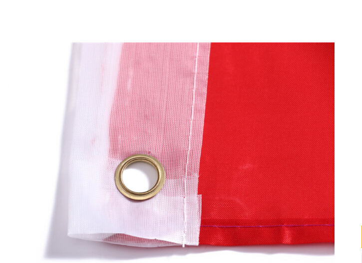 Darmowa wysyłka tęczowa flaga 3x5 Gay Pride flagi pokoju flagi gejowskie lesbijki PRIDE Peace proporczyki flaga