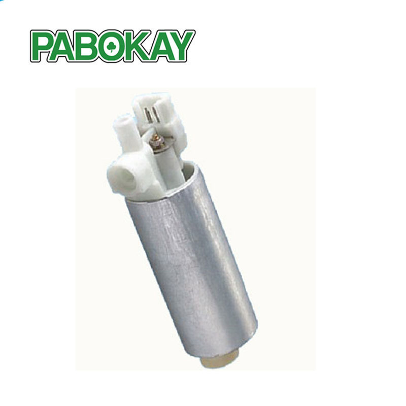 16238399  Fuel Tank Pressure Sensor for GMC Buick Chevrolet Cadillac CTS DTS 4.6