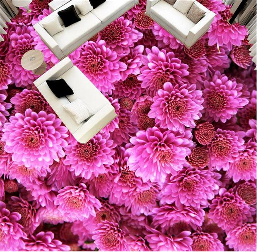 Achetez en gros bathroom toilet flower en ligne à des grossistes ...