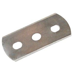 Image 5 - EHDIS ויניל סרט נייר קאטר עם 10 pcs להבי מתכת רכב מדבקת גלישת חיתוך כלים אמנות סכין רכב סטיילינג חותך יד כלים