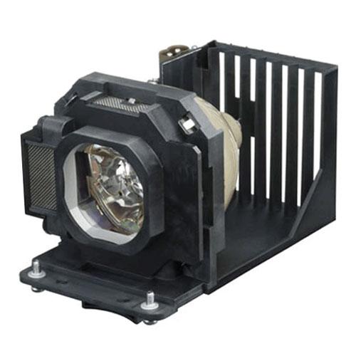 Compatible lampe projecteur PANASONIC ET-LAB80, PT-LB75, PT-LB75NT, PT-LB80, PT-LW80NT, PT-LB75NTU, PT-LB75U, PT-LB75NTEA, PT-LB75V,