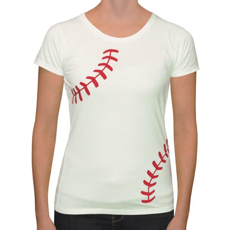 Gifts For Mothers Day Baseballer Mom T Shirt Softball Mom Tee Shirt