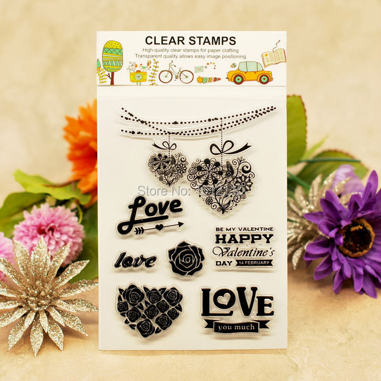 Online Buy Wholesale diy valentine cards from China diy valentine – Wholesale Valentine Cards