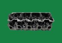 2L КУА: 909 051 головки цилиндров для Toyota 2446CC 2.4D 1990 11101 54120 11101 54121 J11101 59121