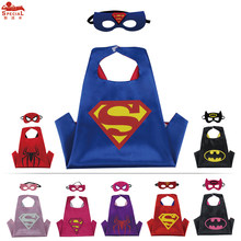 Red Superhero Costume Promotion-Shop for Promotional Red