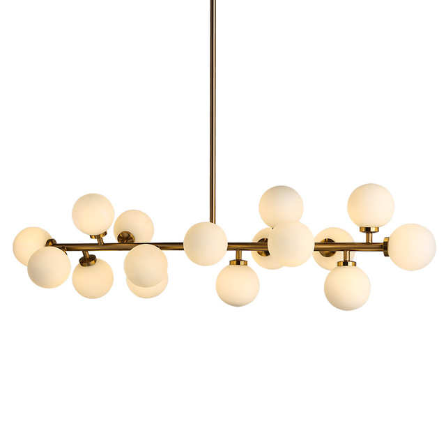 Chandelier lamp best selling modern luxury gold color metal and chandelier lamp best selling modern luxury gold color metal and glass chandelier lighting for home aloadofball Image collections