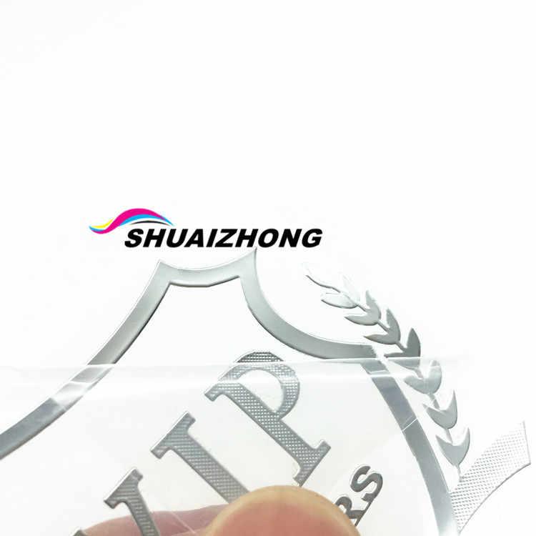 1 шт. Opel MOTORS пшеничные уши автомобильный Стайлинг алюминиевый 3D логотип автомобиля боковое крыло эмблема 3D наклейка Автомобильный задний бампер багажник значок 3D наклейка