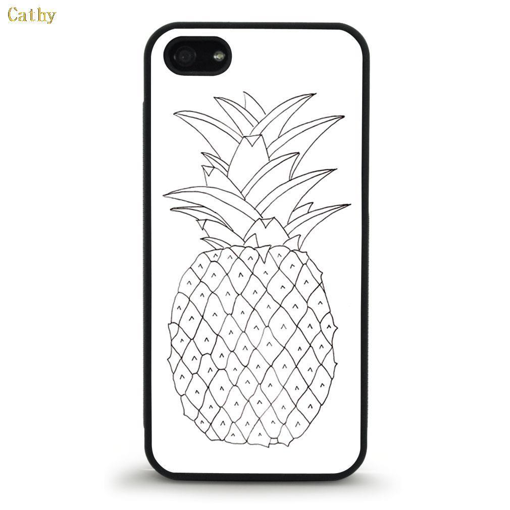 Popular Draw Pineapple-Buy Cheap Draw Pineapple lots from
