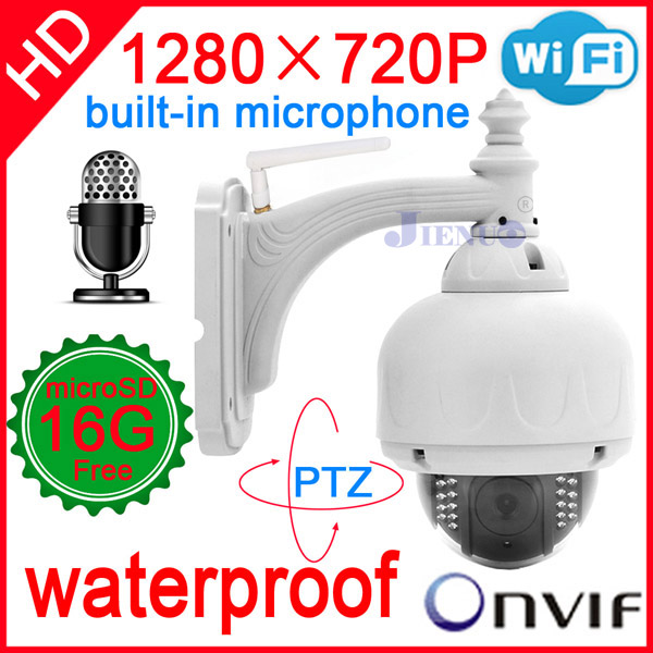 Aliexpress Com Buy 2014 Cctv Ip Camera 720p Audio Micro