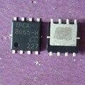 10 шт. TPCA8065-Н TPCA 8065-H TPCA8065 TPCA8065H, MOSFET (Металл-Оксид-Полупроводник Полевой Транзистор)