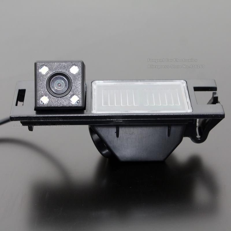 CCD-Parking-Camera-For-Hyundai-New-Tucson-IX35-2006-2007-2008-2009-2010-2011-2012-2013-2014-Night-Vision-Backup-Rear-View (2)