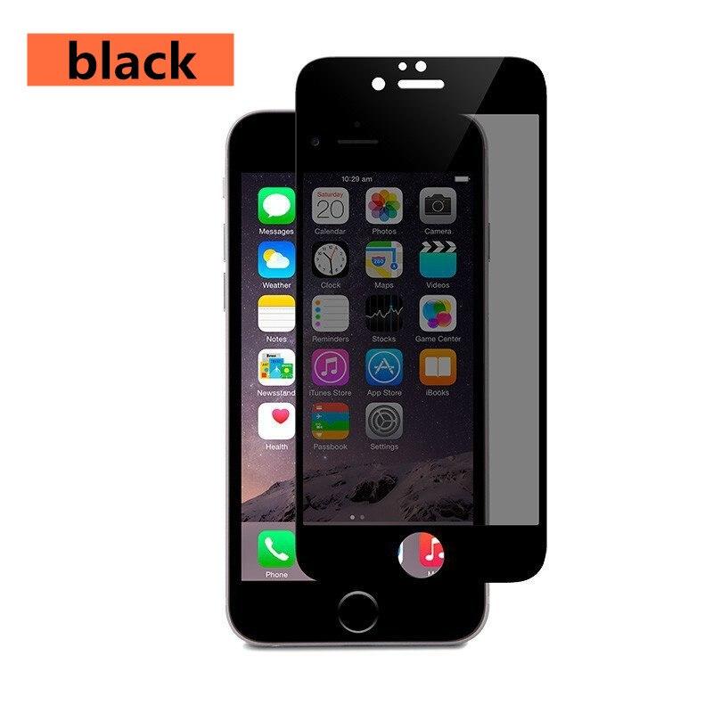 iPhone 5s Casus Telefon Programı