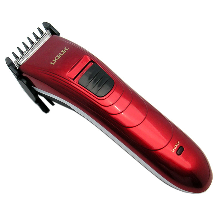 2pcslot Professional Electric Hair Cutter Clipper Trimmer