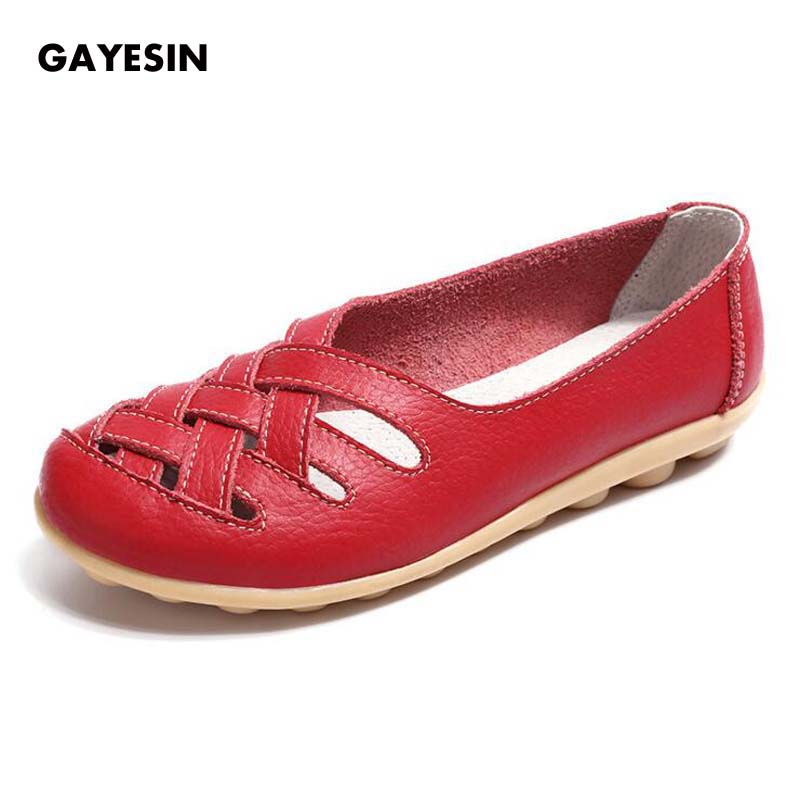 Buy women mocasin and get free shipping on AliExpress.com 3a4d90b00ec9