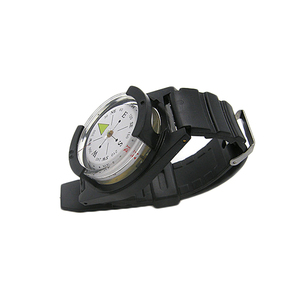 NEW New Outdoor Tactical Wrist