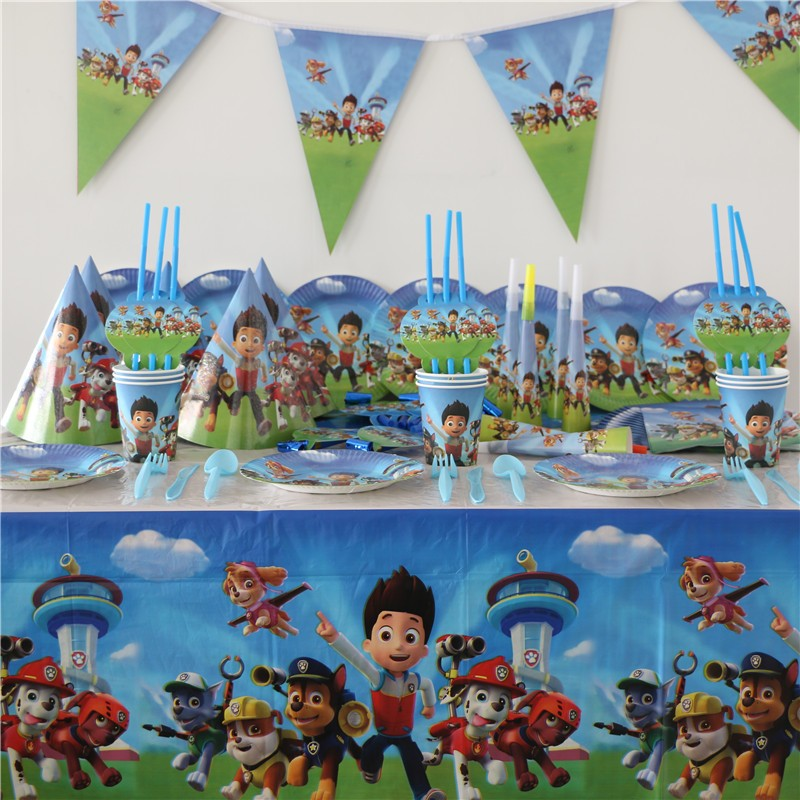 Party Supplies For 12people 26pcs O Kitty Theme S Disposable Paper Cups Plates Pack