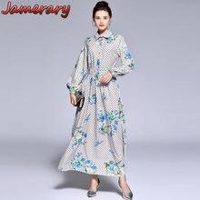 ebbaec6176e20 Dress Designs Long Shirt Promotion-Shop for Promotional Dress ...