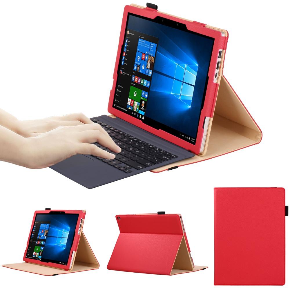 Original  Flip Cover Stand Case For  ASUS Transformer 3 Pro T303UA  12.6 inch Case Tablet case cover Original  Flip Cover Stand Case For  ASUS Transformer 3 Pro T303UA  12.6 inch Case Tablet case cover