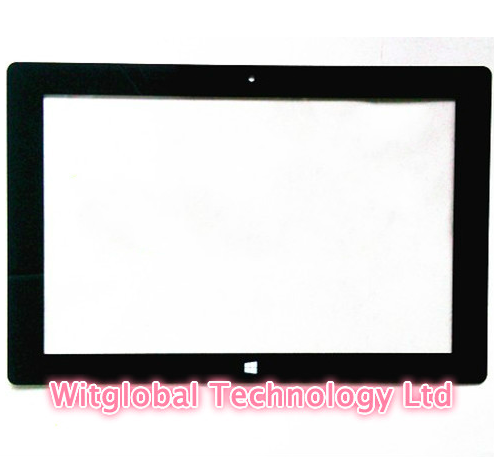 Witblue New touch screen Digitizer for 10.1 TrekStor SurfTab wintron 10.1 pure ST10432-6a Tablet panel Glass Sensor Replacement 15 6 for toshiba satellite c55dt a5174 c55dt a5244 l55t a5232 l55t a5186 l55t a5290 l55t a5226 touch screen panel digitizer
