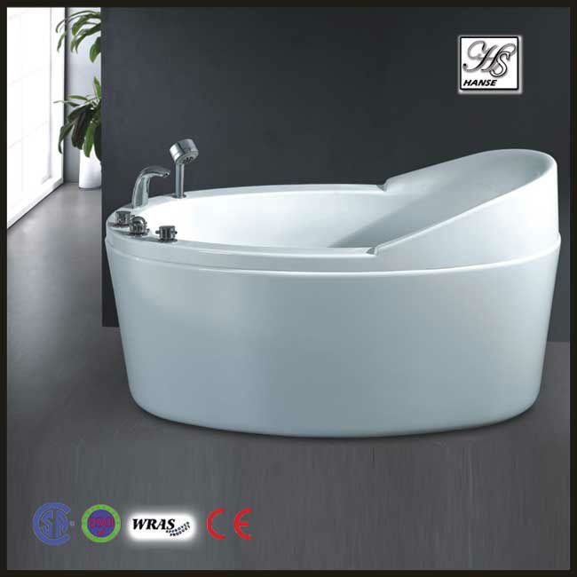 Vasca da bagno piccola con seduta duylinh for - Vasca bagno piccola ...