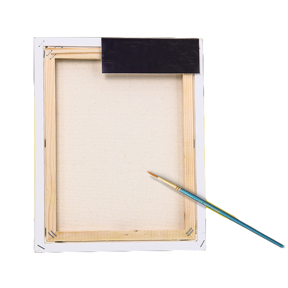 Painting Canvas Popular Canvas Painting Boards Buy Cheap Canvas Painting Boards