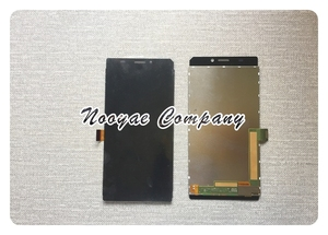 Image 2 - Tested Touchscreen For Pantech VEGA SKY A870 LCD Display Screen Touch Screen Digitizer Sensor Complete full Assembly
