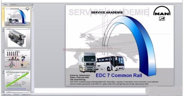 man truck bus full service manual service training schematic rh aliexpress com Germany Man Vehicles Man Truck and Bus Logo