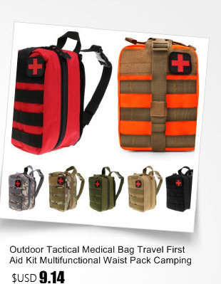 First Assist Package For Medicines Out of doors Tenting Medical Bag Survival Purse Emergency Kits Journey Set Transportable HTB1CDO2lHsrBKNjSZFpq6AXhFXaU