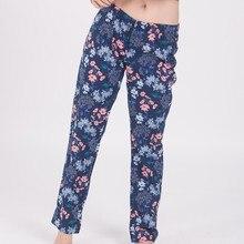 Плед Пижамы – Купить Плед Пижамы недорого из Китая на AliExpress e0d79e7a53540