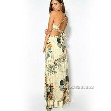 GZDL Fashion Women Elegant