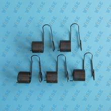 THREAD TAKE-UP SPRING 5 PCS FOR JUKI LH SERIES #226-18805