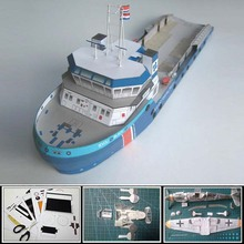 Buy model ship supplies and get free shipping on AliExpress com