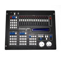 Işıklar ve Aydınlatma'ten Sahne Aydınlatması Efekti'de Sunny512 Kanal DMX512 DMX Denetleyici Konsolu DJ Disko Ekipmanları DMX Aydınlatma Konsolları Profesyonel Sahne Işıkları Kontrol Donatmak